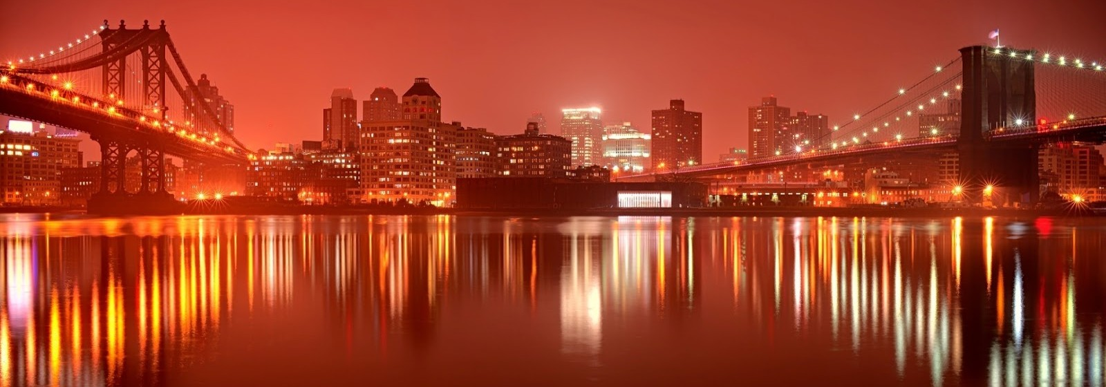 brooklyn-red-cityscape-background